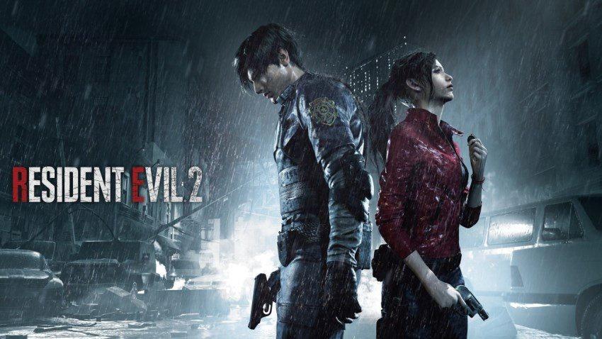 resident evil 2 remake fshare-2