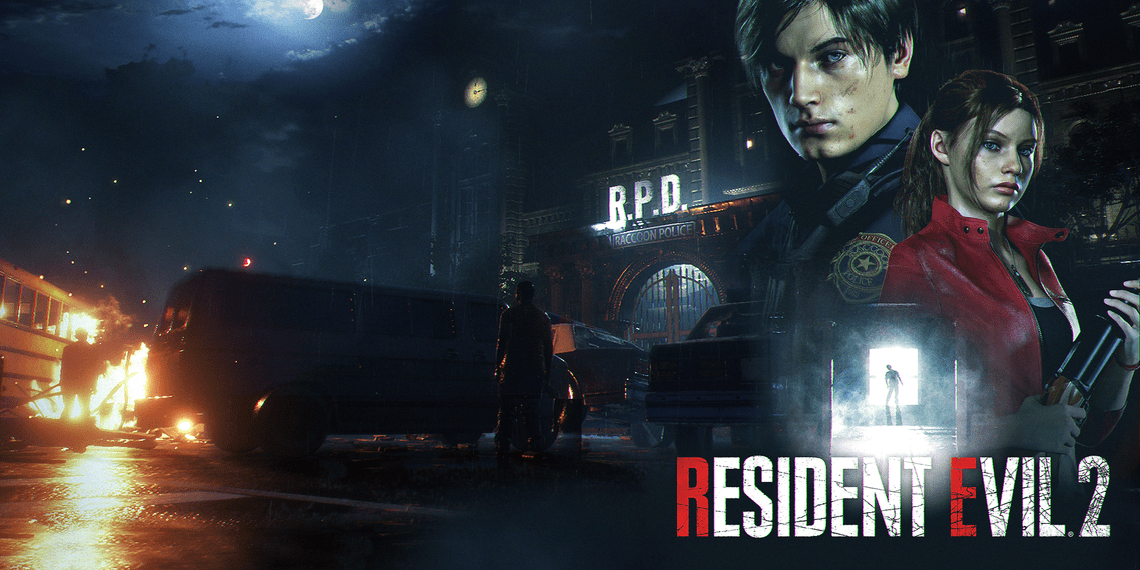resident evil 2 remake fshare-3