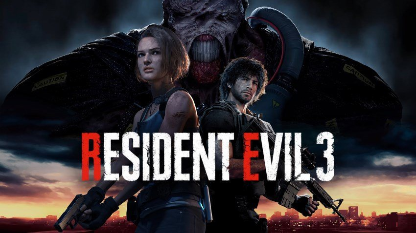resident evil 2 remake fshare-7