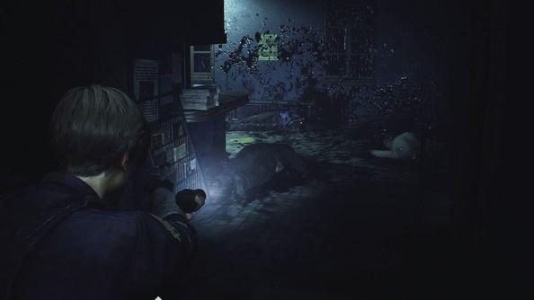 resident evil 2 remake fshare-8