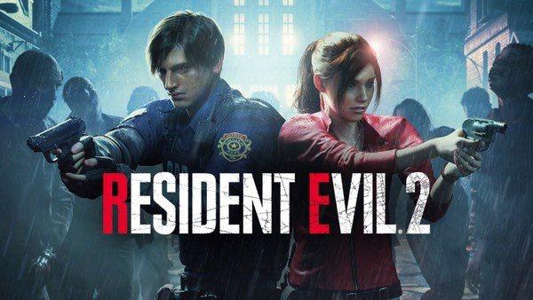 resident evil 2 remake fshare-9
