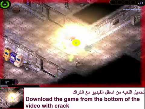 alien shooter 2 conscription full crack-1