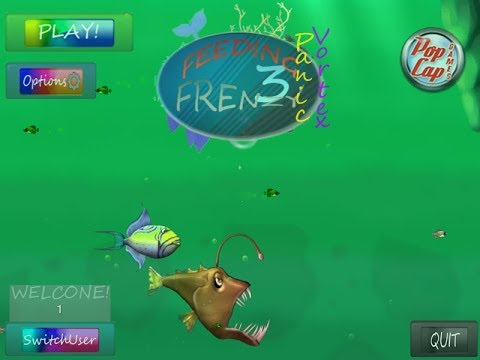 download feeding frenzy 3 full crack-0