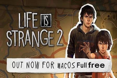 life is strange full crack-3