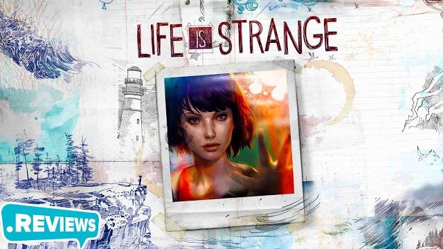 life is strange việt hóa-1