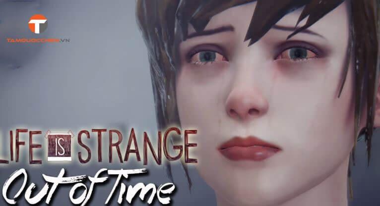 life is strange việt hóa-3