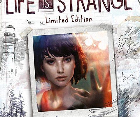 life is strange việt hóa-7