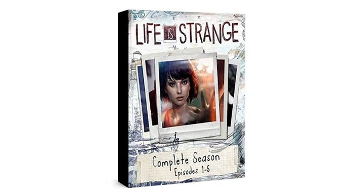 life is strange việt hóa-9