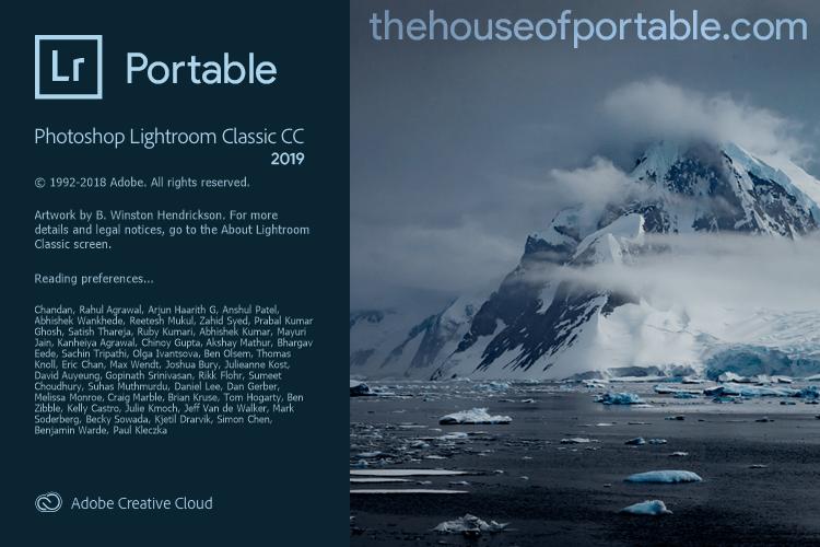 adobe lightroom classic cc 2019-3