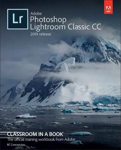 adobe lightroom classic cc 2019-7