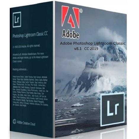 adobe lightroom classic cc 2019-8