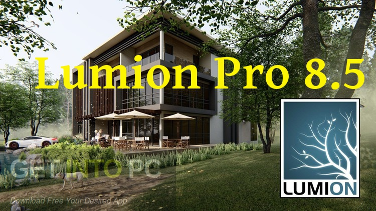 download lumion-3
