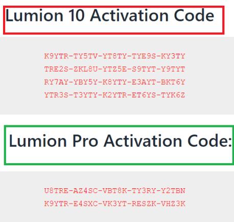 lumion 10 full crack-3