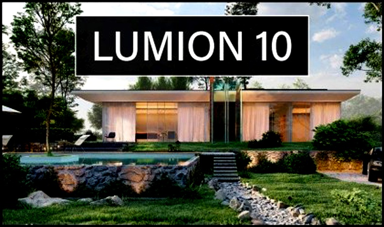 lumion 10 full crack-4