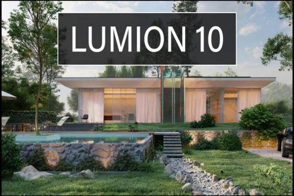 lumion full crack-0
