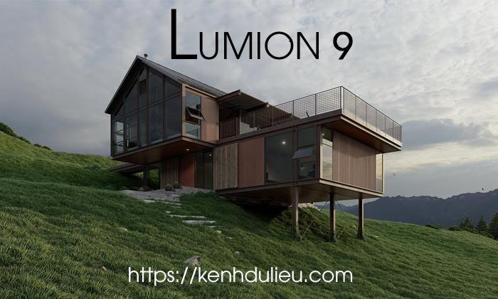 lumion full crack-1