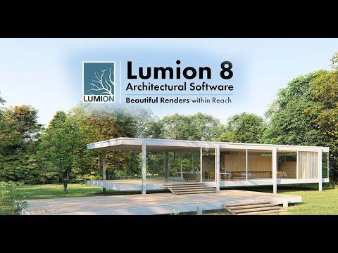 lumion full crack-2