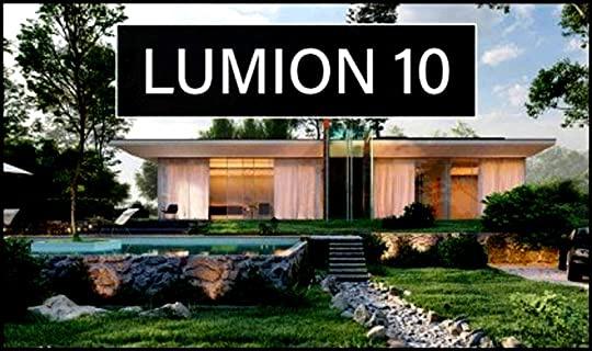 lumion full crack-6