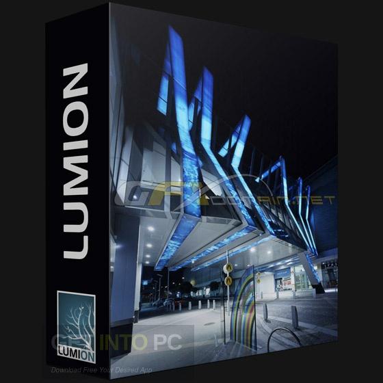 lumion 6.5 full crack-0