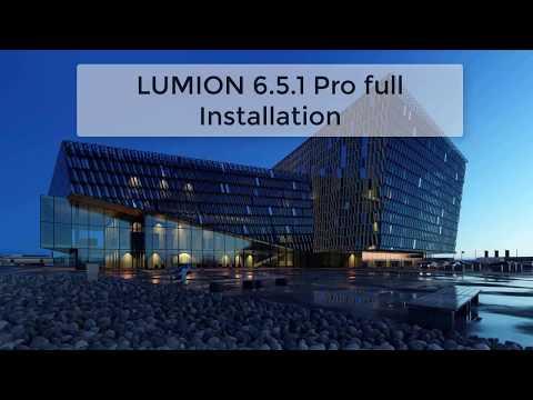 lumion 6.5 full crack-2