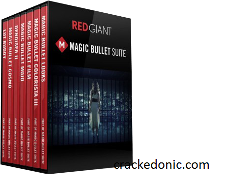 magic bullet looks full crack-1