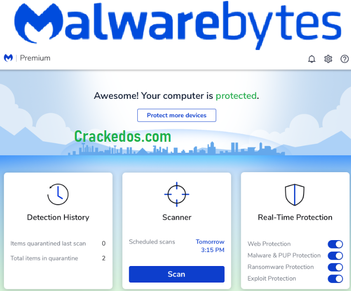 malwarebytes premium full crack-3