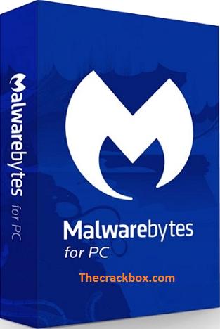 malwarebytes premium full crack-4