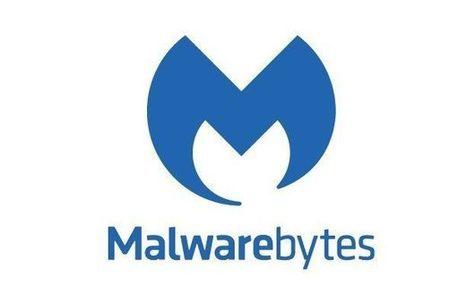 malwarebytes premium full crack-6