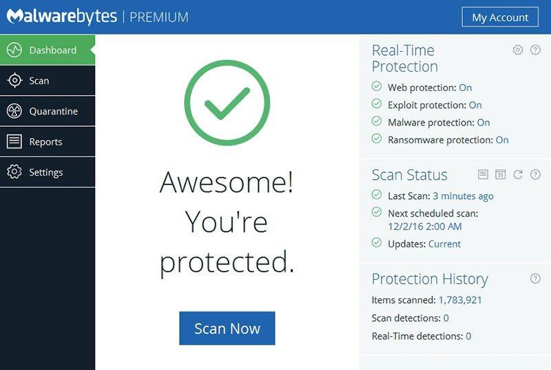 malwarebytes premium full crack-7