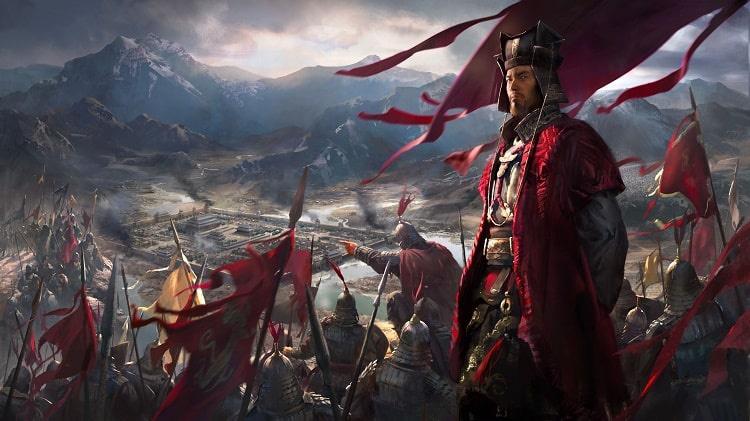 total war three kingdoms fshare-0
