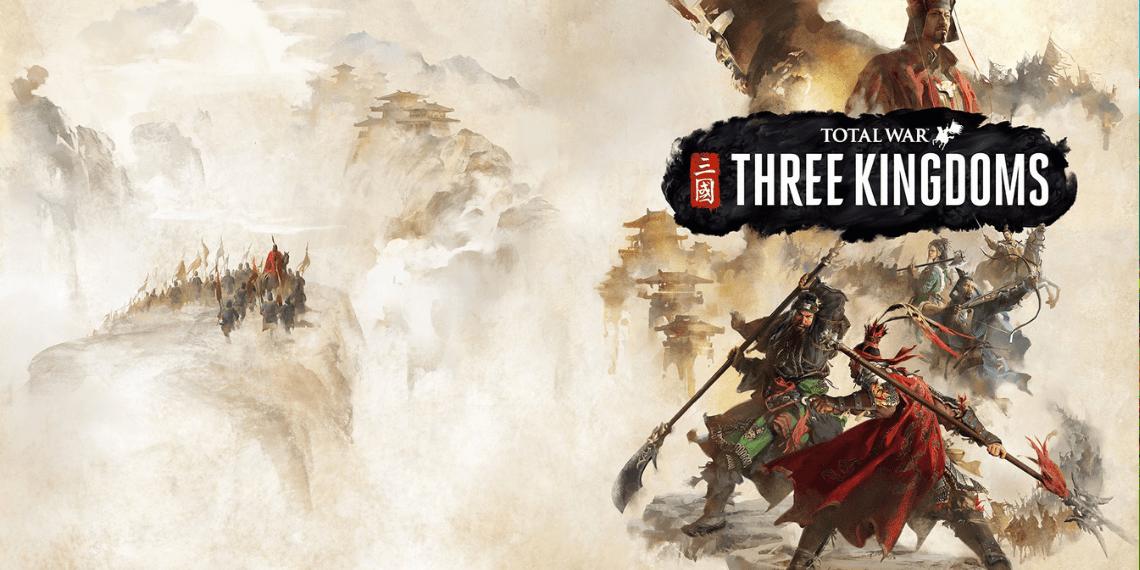 total war three kingdoms fshare-1