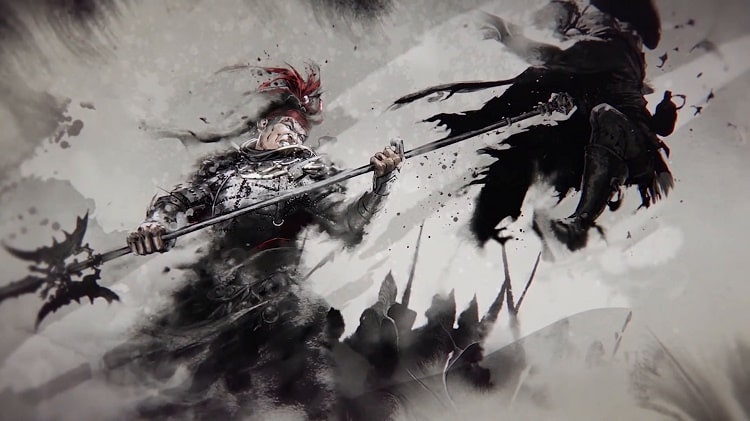 total war three kingdoms fshare-8