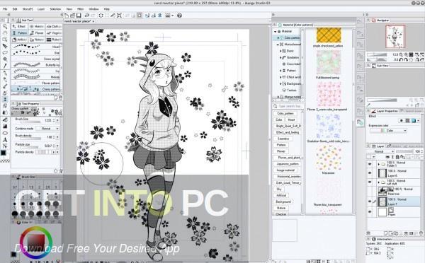 manga studio 5 download-7