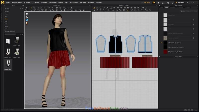 marvelous designer download-2