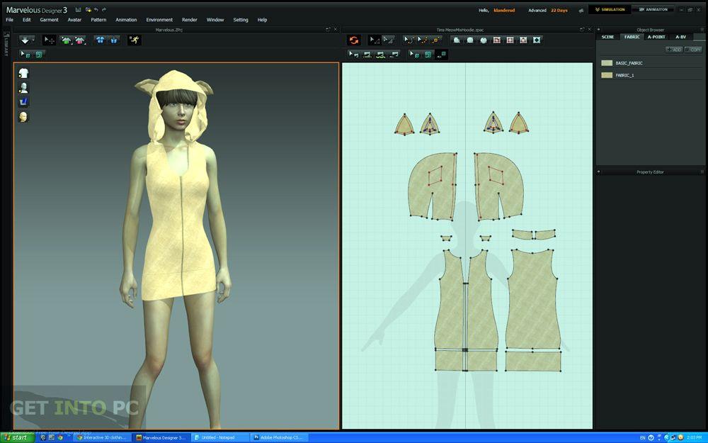 marvelous designer download-3