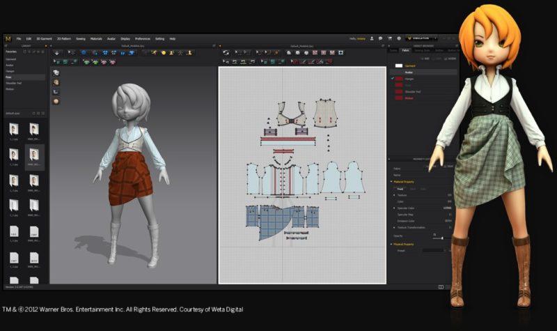 marvelous designer download-4
