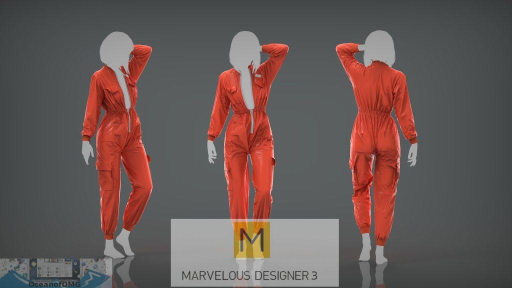 marvelous designer download-6
