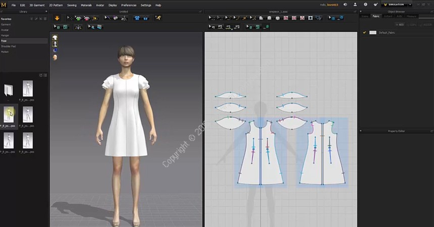 marvelous designer full crack-6