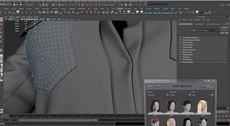 marvelous designer full crack-8