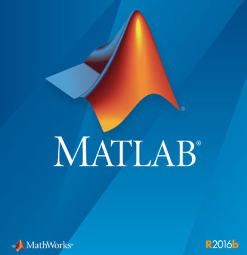 matlab 2016-3