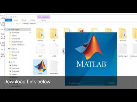tải matlab 2016-9