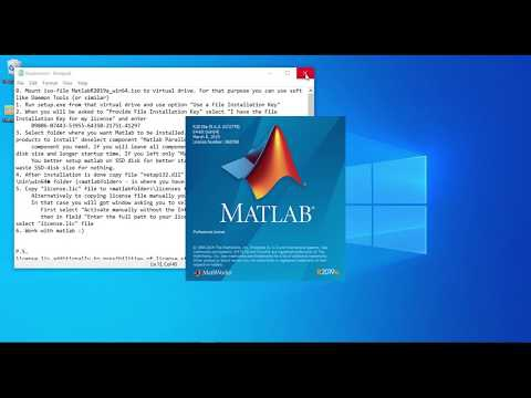 matlab crack-1