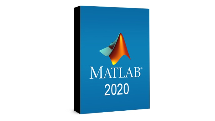 matlab fshare-2