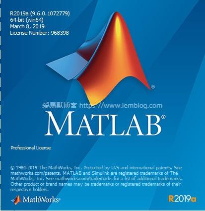 matlab 2019 full crack-3