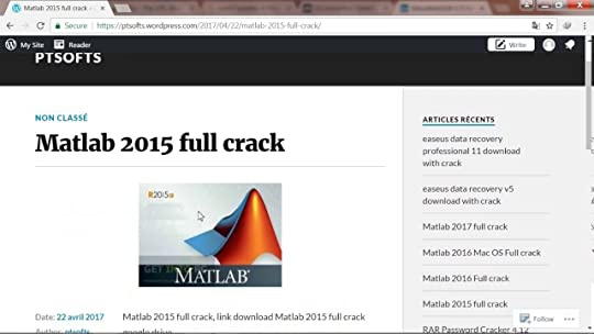 matlab crack-7