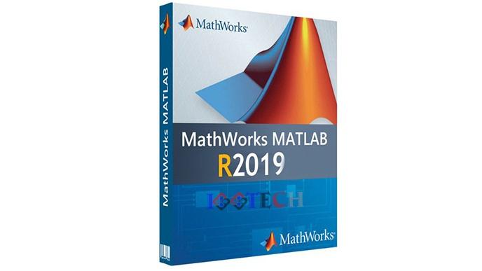 matlab fshare-8