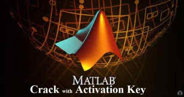 matlab crack-9