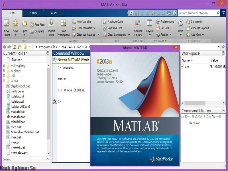phần mềm matlab-2
