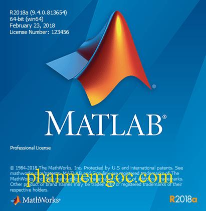 phần mềm matlab-4