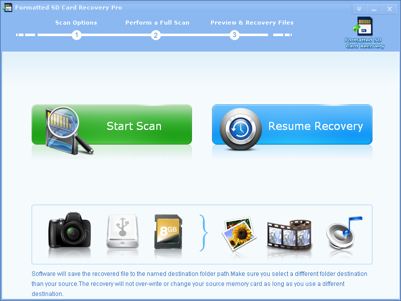 sd card recovery pro full crack-0